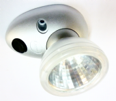 Lumo halogen mouselight Directable